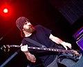 Godsmack Rotr 2015 (109540391).jpeg