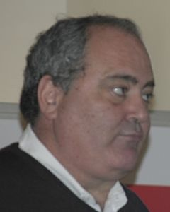 Goffredo Bettini.jpg