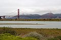 Golden Gate Bridge, San Francisco 02.jpg