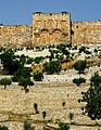 Golden Gate Jerusalem 03.jpg