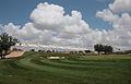 Golf fields 2417.jpg