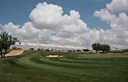 Golf fields 2417.jpg