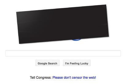 Google Doodle Censored 2.png