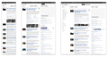 Google News screen.png