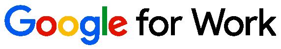 Google for Work logo 2015