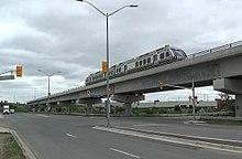 Union Pearson Express - Wikipedia
