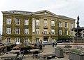 Gorinchem Stadhuis 3.JPG