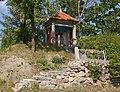Goryslawice kaplica 20070825 1115.jpg