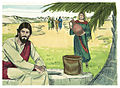 Gospel of John Chapter 4-1 (Bible Illustrations by Sweet Media).jpg