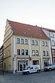 Gotha, Hauptmarkt 10, 002.jpg