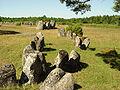 Gotland-Galrum 01.jpg