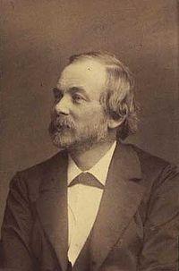 Gottfried Burman Becker by Jens Petersen.jpg