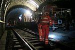 Gotthard Inside (22207679732).jpg
