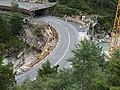 Gotthardstrasse Brücke Reuss Göschenen UR 20160815-jag9889.jpg