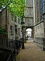 Gouda - Achter de Kerk - View East.jpg