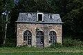 Goven - Château de Blossac JEP2015-17.jpg