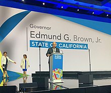 Governor Edmund G. Brown, Jr. (42931782960).jpg