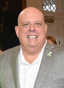 Guberniestro Hogan.jpg
