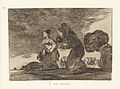 Goya - Y esto tambien (And This Too).jpg