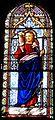 Grèzes (24) église vitrail (3).JPG