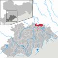 Grünhainichen in ERZ.png