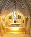 Grünwald, Aussegnungshalle (Kerssenbrock-Orgel) (20).jpg