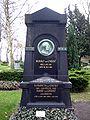 Grab Rudolf von Gneist.jpg