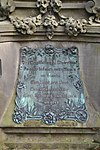 Grabstätte Primus-Opfer (Friedhof Hamburg-Ohlsdorf).Tafel 3.ajb.jpg