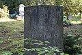 Grabstein Fritz Faust (1880-1939) Bonn.jpg