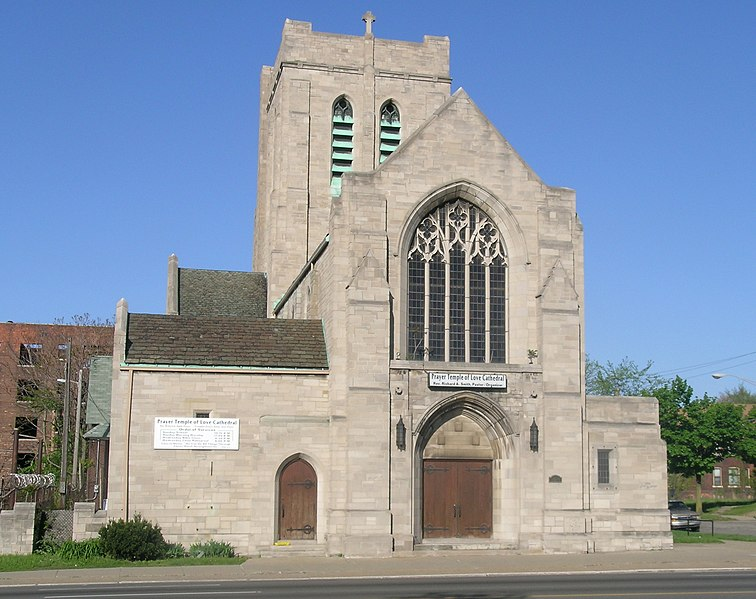 File:Grace Evangelical Lutheran Church - Highland Park Michigan.jpg