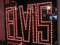 Graceland 2010-12-18 Memphis TN 72.jpg