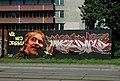 Graffiti Dul Jindrich 01.jpg