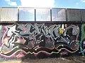 Graffiti in Piazzale Pino Pascali - panoramio (32).jpg