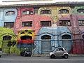 Graffiti nel quartiere Ostiense 38.JPG
