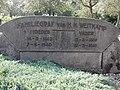 Grafsteen HH Weitkamp te Heemse.jpg