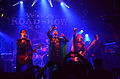 Grailknights – Wacken Roadshow 2014 01.jpg