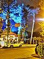 Gramado - RS, Brazil - panoramio (3).jpg