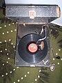 Gramaphone.JPG