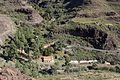 Gran Canaria Barranco de Mogán (MGK17476).jpg