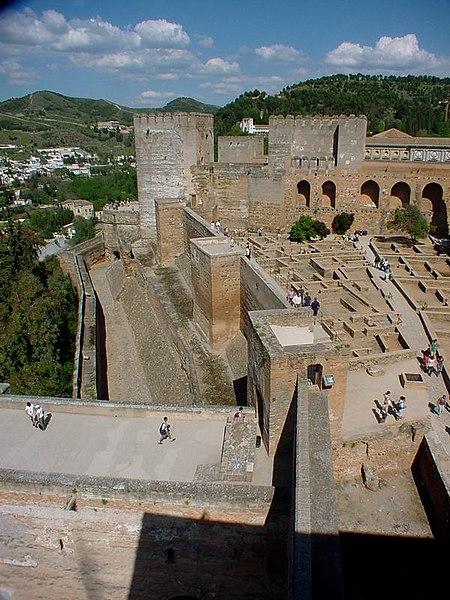 File:Granada1.JPG