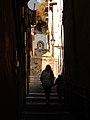 Granada (26023582441).jpg