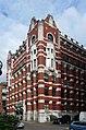 Granby House, Manchester.jpg