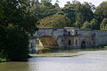 Grand Bridge at Blenheim Palace - geograph.org.uk - 31556.jpg