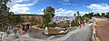 Grand Canyon Nat. Park, Bright Angel Trailhead Near Completion 0508 - Flickr - Grand Canyon NPS.jpg