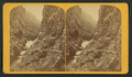 Grand Canyon of the Arkansas, by C. W. Talbot 4.png
