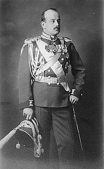 Grand Duke Boris during the war.jpg