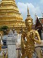 Grand Palace, Bangkok P1100520.JPG