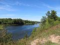 Grand River Ontario 2011.jpg