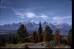 Grand Teton National Park and John D. Rockefeller, Jr. Memorial Parkway GRTE1771.jpg