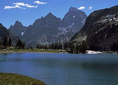 Grand Teton from Lake Solitude.jpg